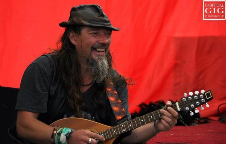 Pete Bailey